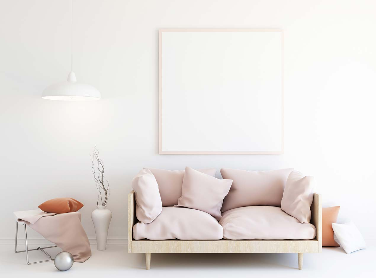 Tucson Painting Contractor, Painting Company and Painter